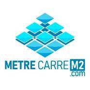 Metrecarre M2
